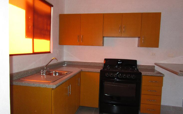 Foto de casa en renta en  , residencial valle azul, apodaca, nuevo le?n, 1664882 No. 05