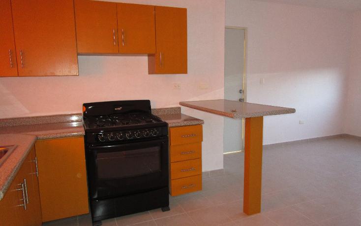Foto de casa en renta en  , residencial valle azul, apodaca, nuevo le?n, 1664882 No. 06