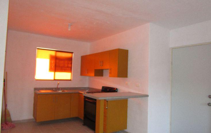 Foto de casa en renta en, residencial valle azul, apodaca, nuevo león, 1664882 no 07