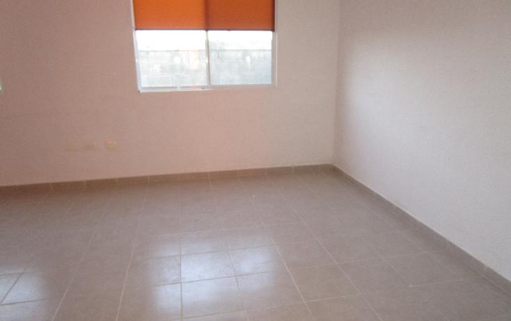 Foto de casa en renta en  , residencial valle azul, apodaca, nuevo le?n, 1664882 No. 08