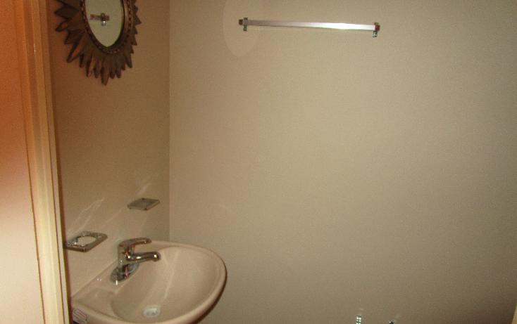 Foto de casa en renta en  , residencial valle azul, apodaca, nuevo le?n, 1664882 No. 09