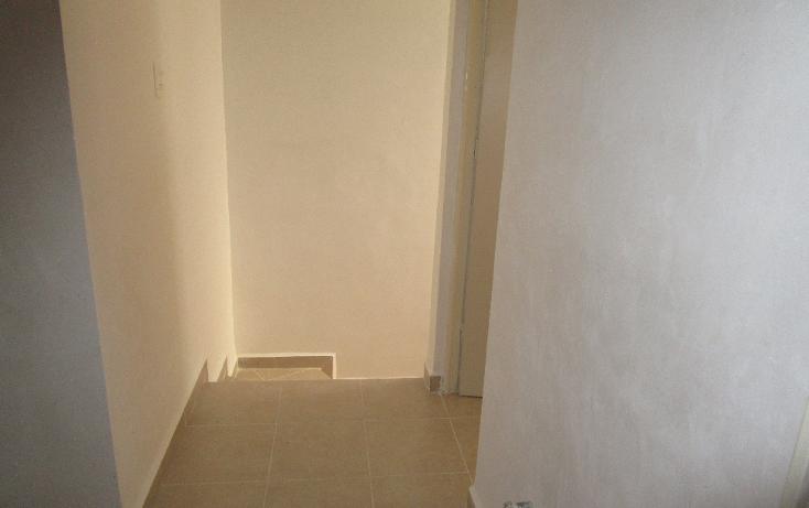 Foto de casa en renta en  , residencial valle azul, apodaca, nuevo le?n, 1664882 No. 10