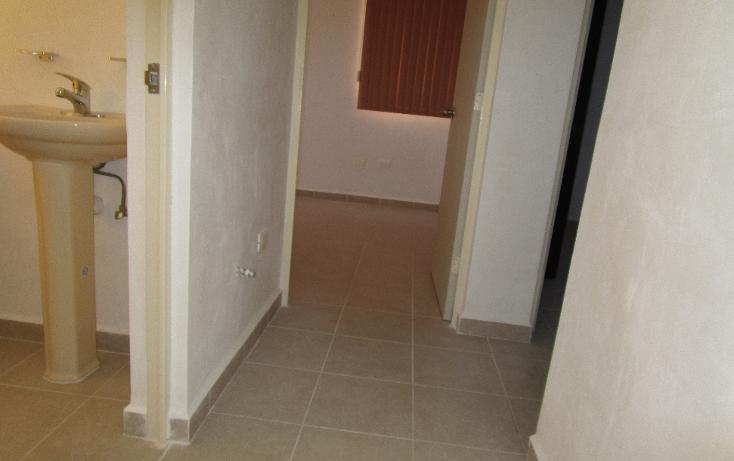 Foto de casa en renta en  , residencial valle azul, apodaca, nuevo le?n, 1664882 No. 11