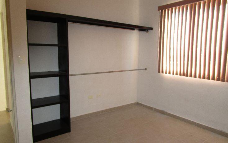 Foto de casa en renta en, residencial valle azul, apodaca, nuevo león, 1664882 no 12