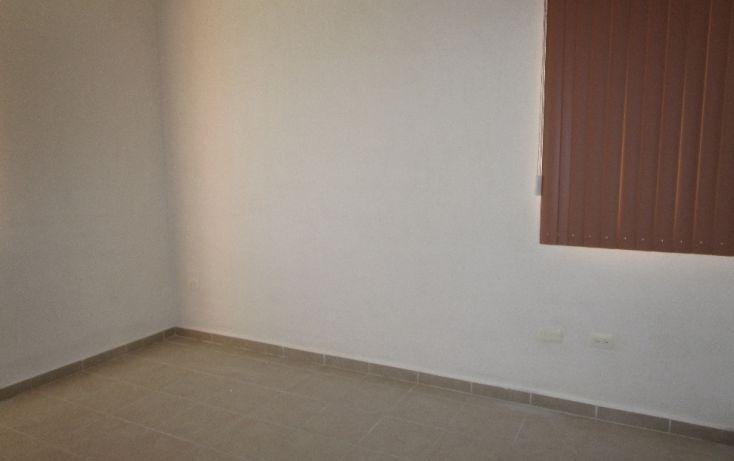 Foto de casa en renta en, residencial valle azul, apodaca, nuevo león, 1664882 no 13