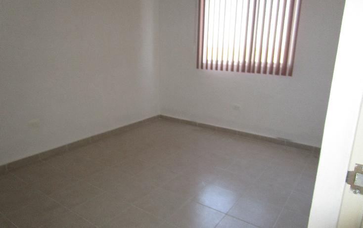 Foto de casa en renta en  , residencial valle azul, apodaca, nuevo le?n, 1664882 No. 15