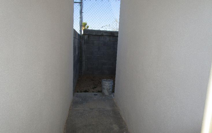 Foto de casa en renta en, residencial valle azul, apodaca, nuevo león, 1664882 no 17
