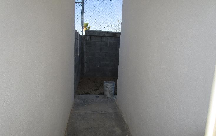 Foto de casa en renta en  , residencial valle azul, apodaca, nuevo le?n, 1664882 No. 17