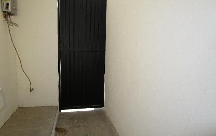 Foto de casa en renta en  , residencial valle azul, apodaca, nuevo le?n, 1664882 No. 19