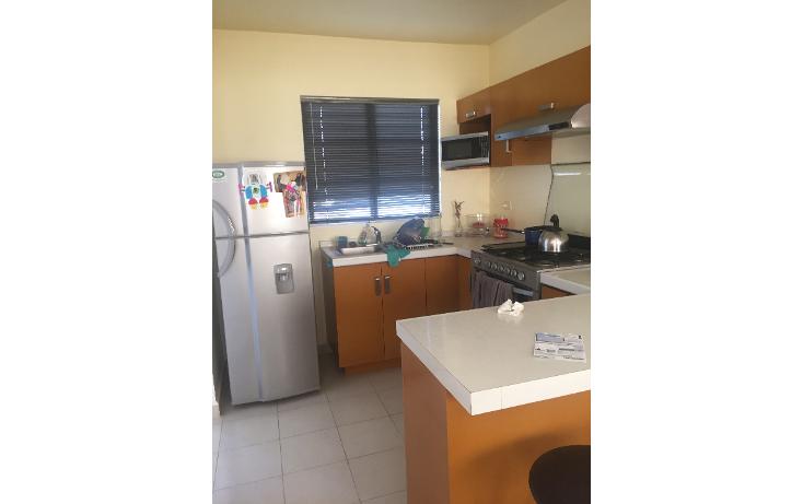 Foto de casa en renta en  , residencial valle azul, apodaca, nuevo león, 1666152 No. 03