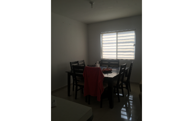 Foto de casa en renta en  , residencial valle azul, apodaca, nuevo león, 1666152 No. 04