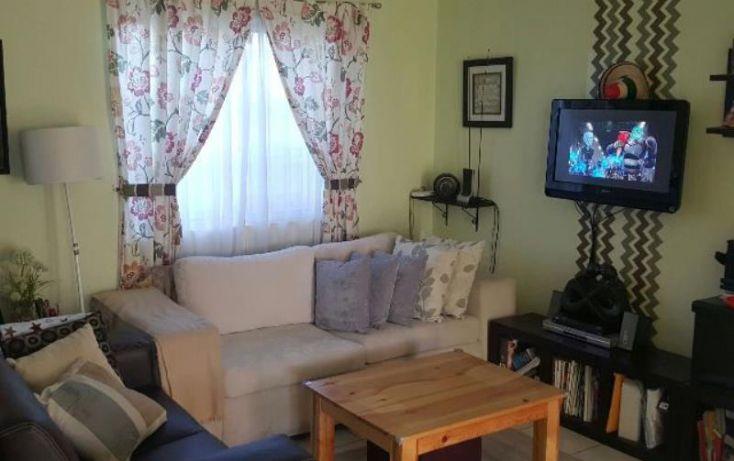 Foto de casa en venta en, residencial valle azul, apodaca, nuevo león, 1986740 no 02