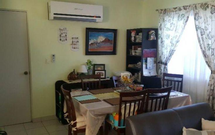 Foto de casa en venta en, residencial valle azul, apodaca, nuevo león, 1986740 no 03