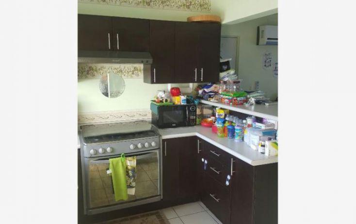 Foto de casa en venta en, residencial valle azul, apodaca, nuevo león, 1986740 no 04