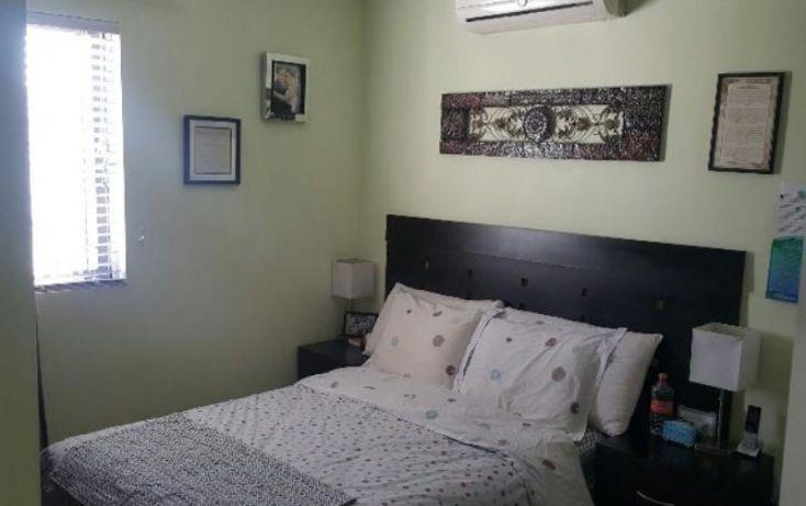 Foto de casa en venta en, residencial valle azul, apodaca, nuevo león, 1986740 no 06