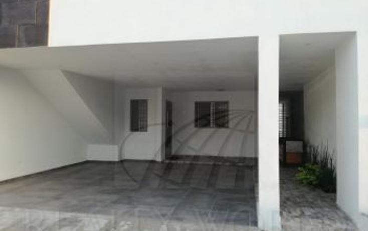 Foto de casa en venta en, residencial valle azul, apodaca, nuevo león, 4325520 no 01