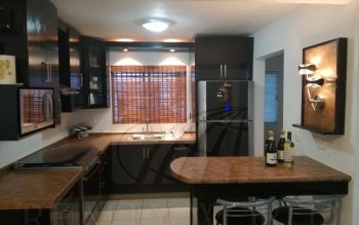 Foto de casa en venta en, residencial valle azul, apodaca, nuevo león, 4325520 no 02