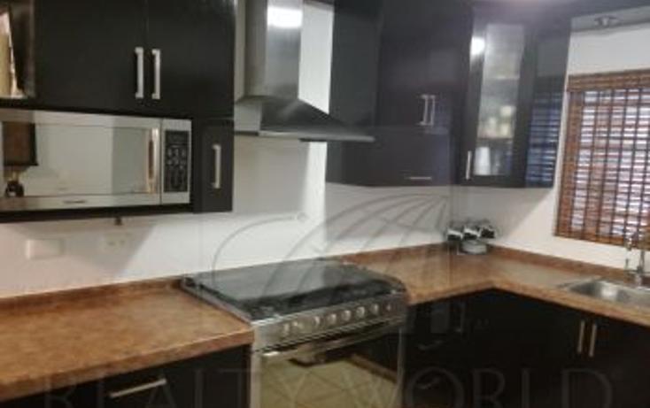 Foto de casa en venta en, residencial valle azul, apodaca, nuevo león, 4325520 no 03