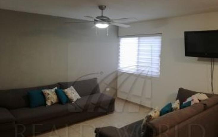 Foto de casa en venta en, residencial valle azul, apodaca, nuevo león, 4325520 no 05