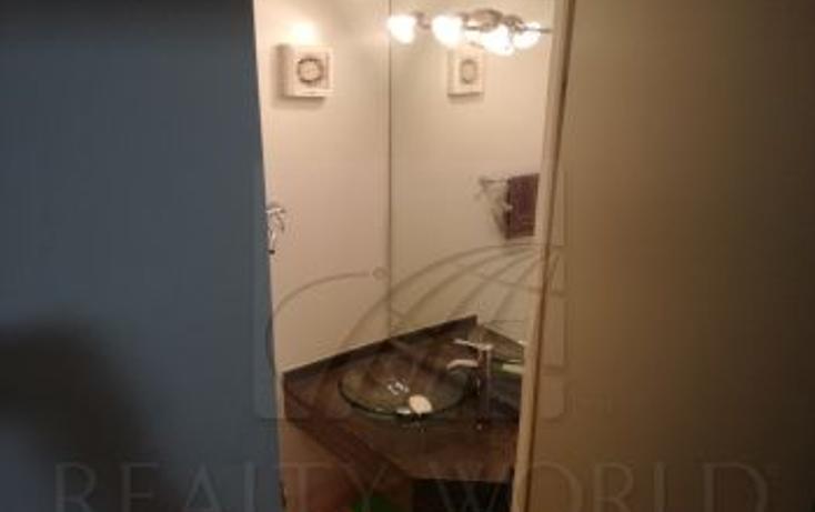 Foto de casa en venta en, residencial valle azul, apodaca, nuevo león, 4325520 no 06