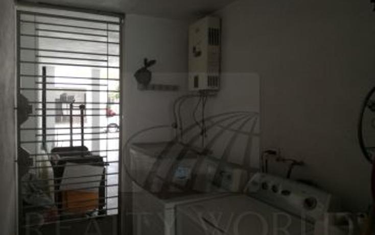 Foto de casa en venta en, residencial valle azul, apodaca, nuevo león, 4325520 no 09