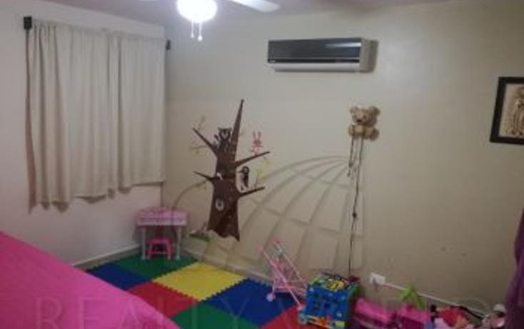 Foto de casa en venta en, residencial valle azul, apodaca, nuevo león, 4325520 no 14