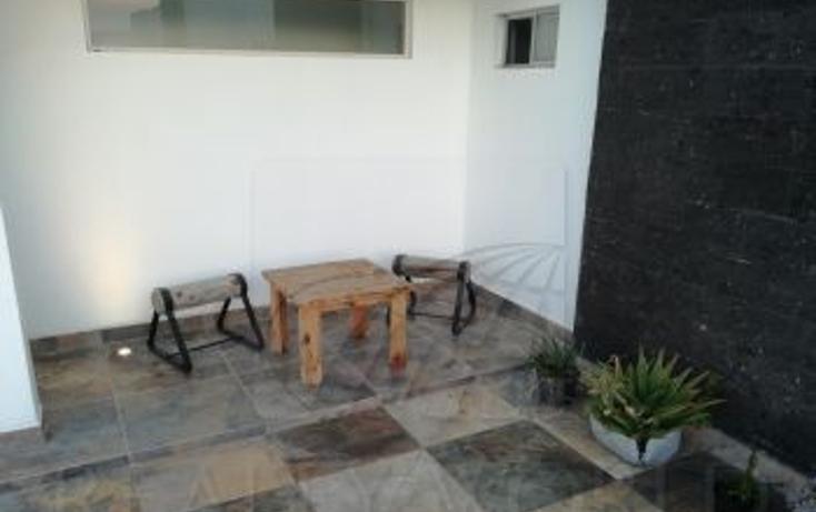Foto de casa en venta en, residencial valle azul, apodaca, nuevo león, 4325520 no 15