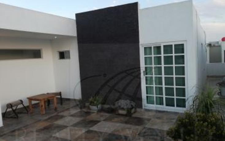 Foto de casa en venta en, residencial valle azul, apodaca, nuevo león, 4325520 no 16