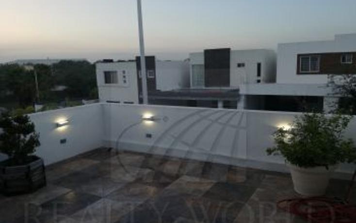Foto de casa en venta en, residencial valle azul, apodaca, nuevo león, 4325520 no 17