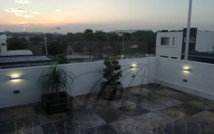 Foto de casa en venta en, residencial valle azul, apodaca, nuevo león, 4325520 no 18