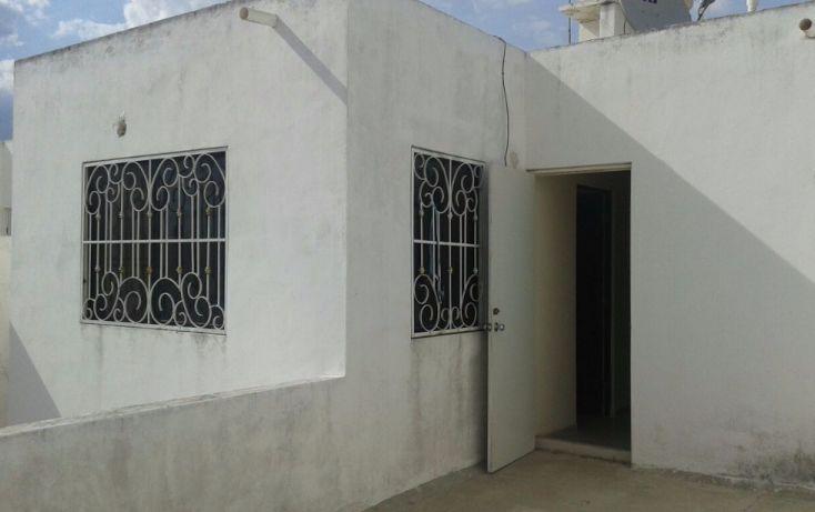 Foto de casa en renta en residencial valparaiso, hacienda opichen, mérida, yucatán, 1833778 no 06