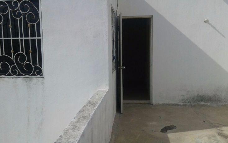 Foto de casa en renta en residencial valparaiso, hacienda opichen, mérida, yucatán, 1833778 no 08