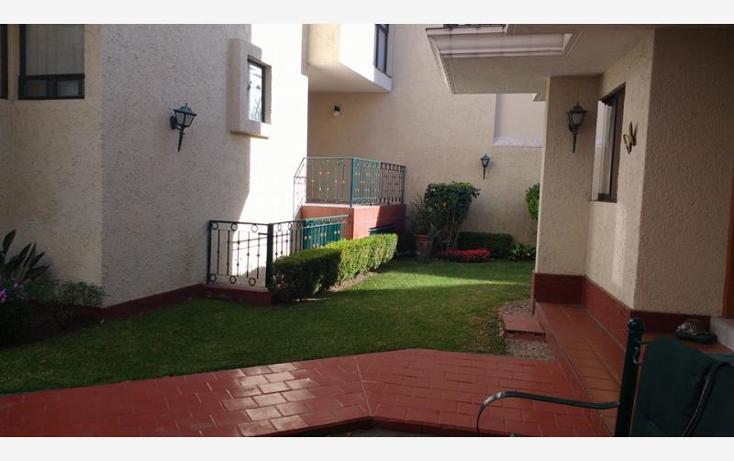 Foto de casa en venta en residencial victoria 00, residencial victoria, zapopan, jalisco, 1953400 No. 02