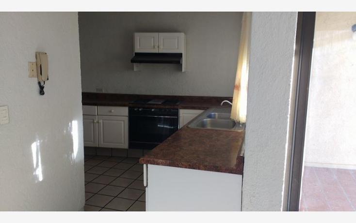 Foto de casa en venta en residencial victoria 00, residencial victoria, zapopan, jalisco, 1953400 No. 03