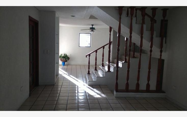 Foto de casa en venta en residencial victoria 00, residencial victoria, zapopan, jalisco, 1953400 No. 04