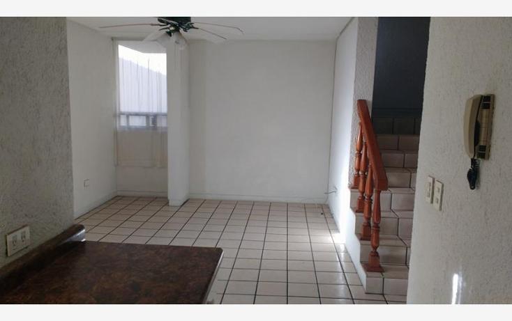 Foto de casa en venta en residencial victoria 00, residencial victoria, zapopan, jalisco, 1953400 No. 05