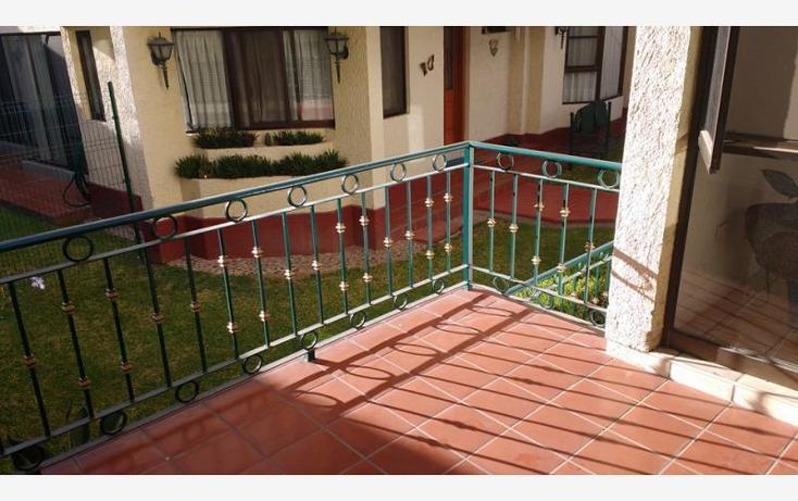Foto de casa en venta en residencial victoria 00, residencial victoria, zapopan, jalisco, 1953400 No. 08