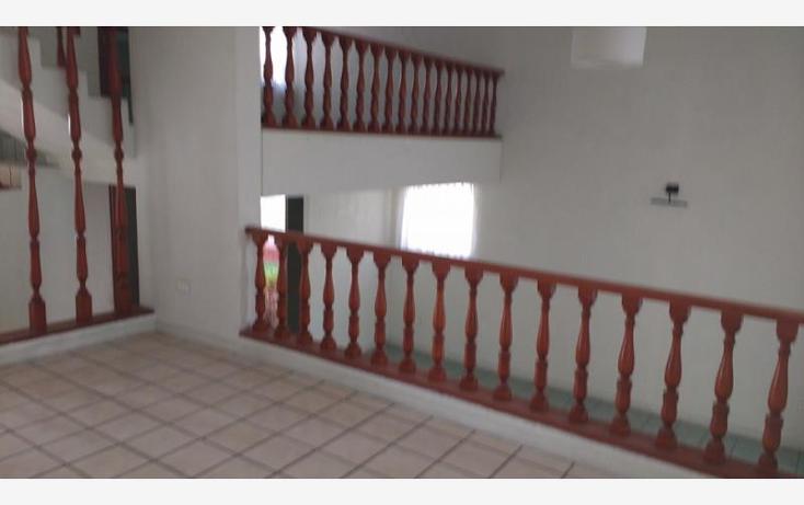 Foto de casa en venta en residencial victoria 00, residencial victoria, zapopan, jalisco, 1953400 No. 11