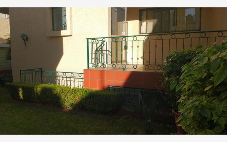 Foto de casa en venta en residencial victoria 00, residencial victoria, zapopan, jalisco, 1953400 No. 12
