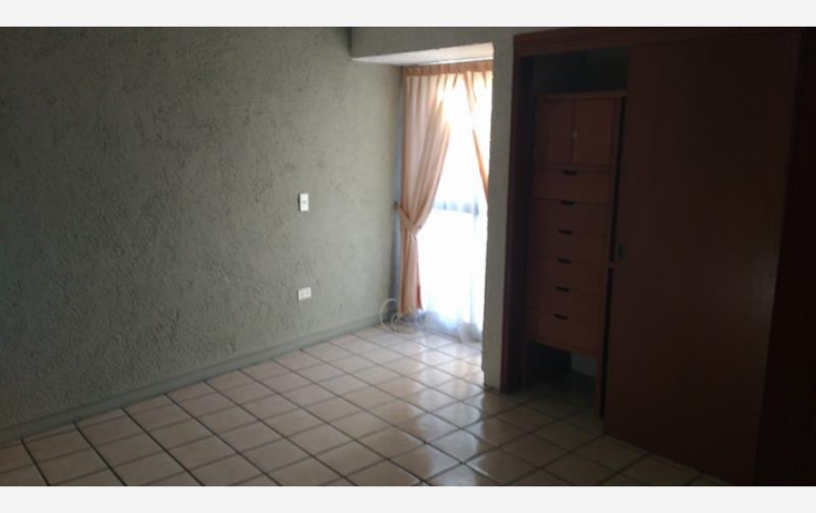 Foto de casa en venta en residencial victoria 00, residencial victoria, zapopan, jalisco, 1953400 No. 13