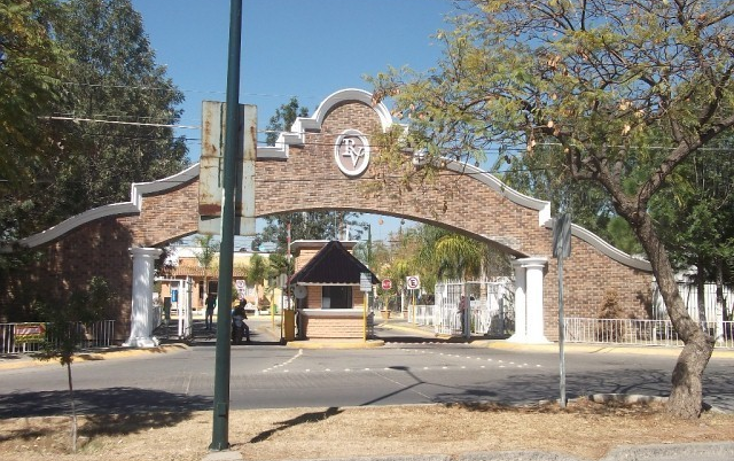 Foto de casa en venta en  , residencial victoria, le?n, guanajuato, 1856788 No. 01