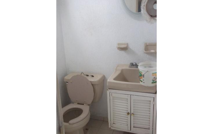 Foto de casa en venta en  , residencial victoria, le?n, guanajuato, 1856788 No. 05