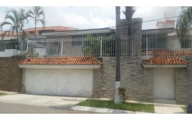 Foto de casa en venta en  , residencial victoria, zapopan, jalisco, 1446661 No. 02