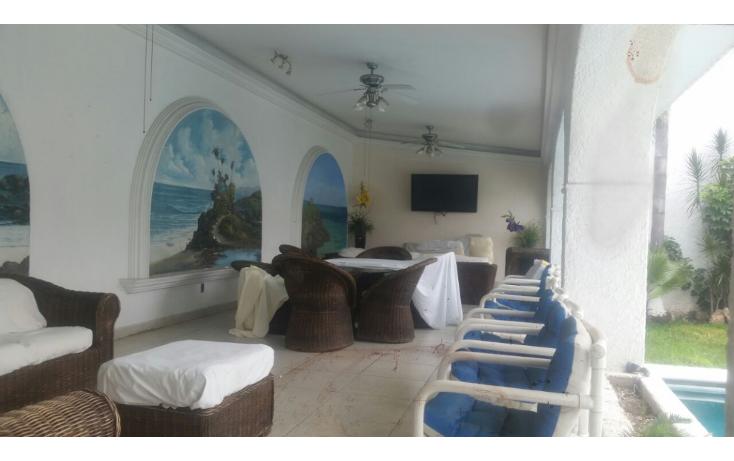 Foto de casa en venta en  , residencial victoria, zapopan, jalisco, 1446661 No. 13