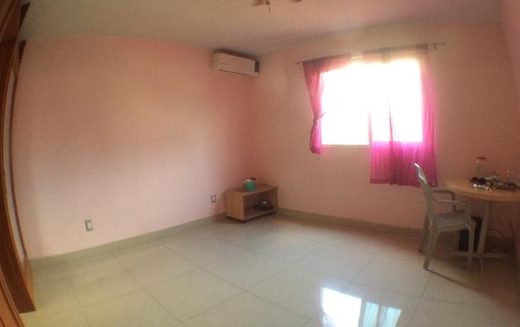 Foto de casa en venta en  , residencial victoria, zapopan, jalisco, 1654993 No. 10
