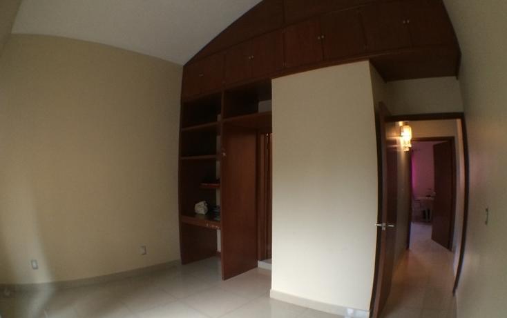 Foto de casa en venta en  , residencial victoria, zapopan, jalisco, 1654993 No. 12