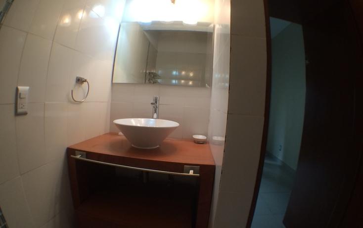 Foto de casa en venta en  , residencial victoria, zapopan, jalisco, 1654993 No. 13
