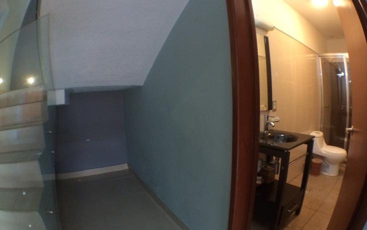 Foto de casa en venta en  , residencial victoria, zapopan, jalisco, 1654993 No. 23