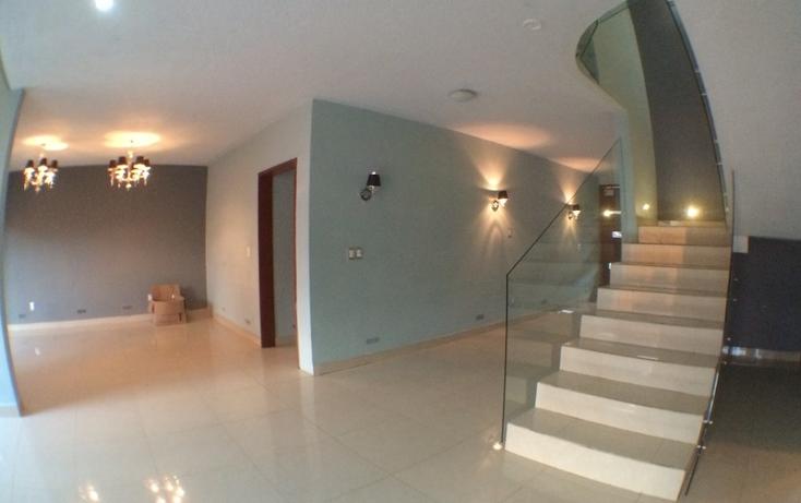 Foto de casa en venta en  , residencial victoria, zapopan, jalisco, 1654993 No. 24