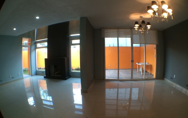 Foto de casa en venta en  , residencial victoria, zapopan, jalisco, 1654993 No. 26